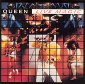 Queen - Tie Your Mother Down