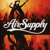Air Supply [Flashback]