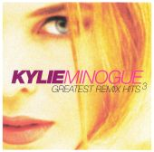 "Kylie Minogue - Locomotion [12"" Master]"