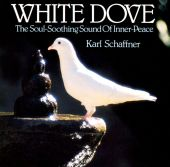 White Dove: The Soul Soothing Sound of Inner Peace