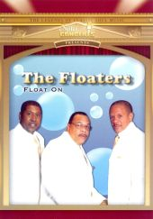 Float On: Live in Concert