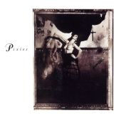 Pixies - Where Is My Mind?
