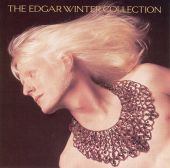 Edgar Winter - Free Ride