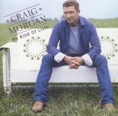 Craig Morgan - That's What I Love About Sunday