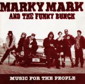 Marky Mark, Marky Mark and the Funky Bunch - Good Vibrations