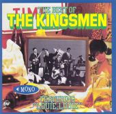 The Kingsmen - Louie, Louie