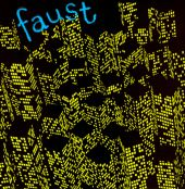 71 Minutes of Faust
