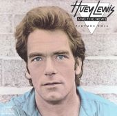 Huey Lewis & the News - Workin for a Livin
