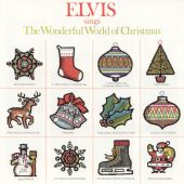 Elvis Presley - Winter Wonderland