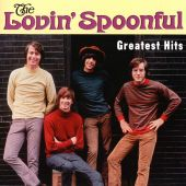 The Lovin' Spoonful - Do You Believe in Magic?