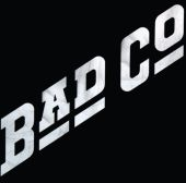 Bad Company - Can't Get Enough