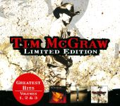 Tracy Lawrence, Tim McGraw - Find Out Who Your Friends Are