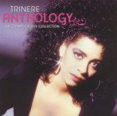 Anthology...The Complete Hits Collection