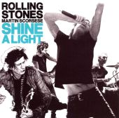 The Rolling Stones - Just My Imagination