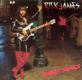 Rick James - Superfreak