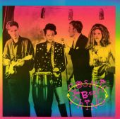 The B-52s - Love Shack