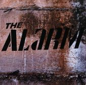 The Alarm - 68 Guns