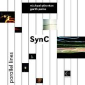 Parallel Lines by Sync