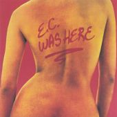 Eric Clapton - Have You Ever Loved a Woman