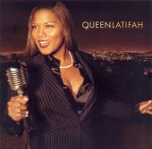 Queen Latifah - California Dreamin'