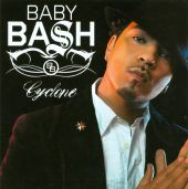 Baby Bash, T-Pain - Cyclone