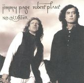 Page & Plant, Jimmy Page, Robert Plant - Gallow's Pole