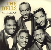 The Dells - A Heart Is a House for Love