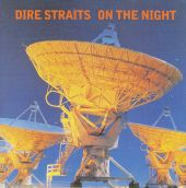 Dire Straits - Walk Of Life [Live Album Version]