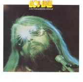 Leon Russell - Beware of Darkness