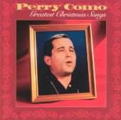 Perry Como - Have Yourself a Merry Little Christmas