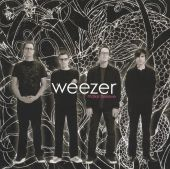 Weezer - Perfect Situation [10/27/05 version]