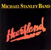 Michael Stanley Band - Lover