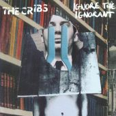 The Cribs - Nothing