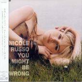 You Might Be Wrong [CD #1]