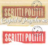 Scritti Politti - Perfect Way