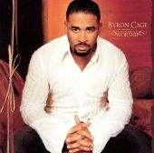 Byron Cage, J Moss - We Love You