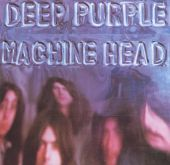 Deep Purple - Smoke On the Water