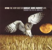 Hymn: The Best of Barclay James Harvest - Live