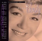 Spotlight On June Christy [Great Ladies of Song]