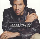 Lionel Richie, Commodores - Lady (You Bring Me up)