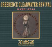 Creedence Clearwater Revival - Hello Mary Lou