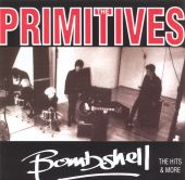 The Primitives - Crash