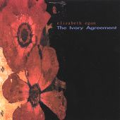 The Ivory Agreement