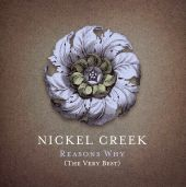 Nickel Creek - Smoothie Song