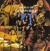 The Best of Deep Purple [Huub]