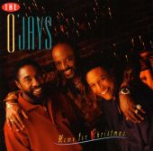 The O'Jays - Have Yourself a Merry Little Christmas