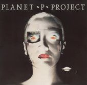 Planet P Project - Why Me?