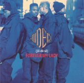 Jodeci - Come & Talk to Me
