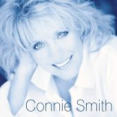 Connie Smith [1998]
