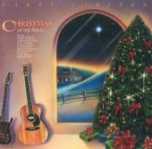 Larry Carlton - Winter Wonderland